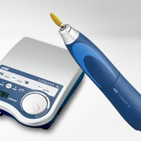 Clinical Micromotor | Ultimate XL Series