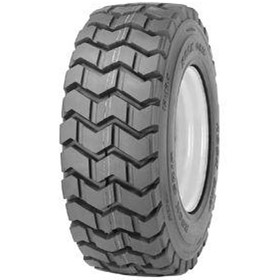 Skid Steer Tyre 12-16.5 (12) T/L K601 Rock Grip | 9430RG