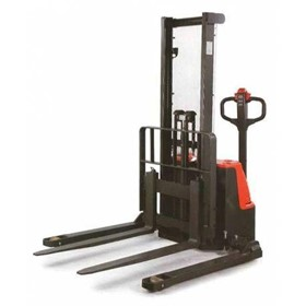 Electric Platform Stacker | ECL1029M