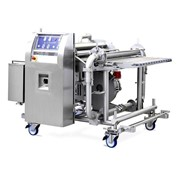 Coating & Forming Machine | OptiCoater