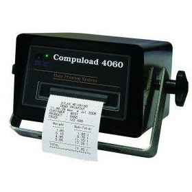 COMPULOAD Thermal Transfer Printer | 4060