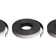 Self Adhesive Magnetic Strips & Tape | AMF Magnetics