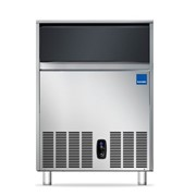 Icematic | Ice Maker | CS70-A