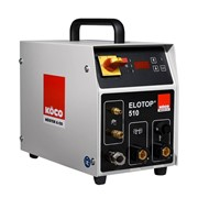Arc Stud Welders | 510