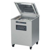 Vacuum Packaging Machine | Marlin 52