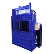 Recycling Baler - EF 500W