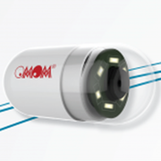 Capsule Endoscopes - OMOM - Smart Capsule Endoscopy System