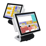 BSmarter POS Solution - Software and Hardware