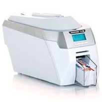 ID Card Printer | Rio Pro Secure
