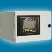 PPB Oxygen Analyser | Michell Instruments PI2-UHP