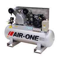 Air-One Reciprocating Compressor | R7