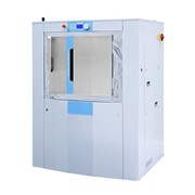 Professional Barrier Washers | WSB5350H