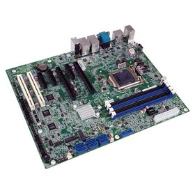 IMBA-C2460 Industrial Grade ATX Motherboard
