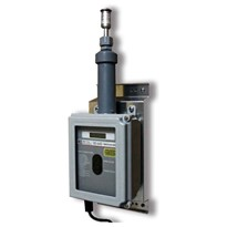 Remote Dust Monitoring Stations | ES-642