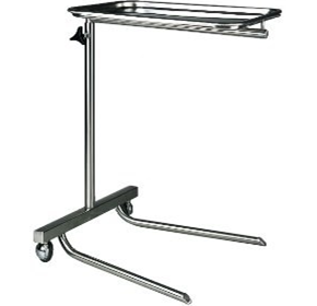 Operating Theatre Instrument Table | Mayo 253