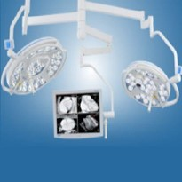 Operating Theatre Lights LED 3