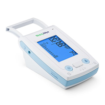 Digital Blood Pressure Device | 2400 | ProBP