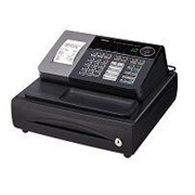 SES10 Cash Register with Small Cash Drawer