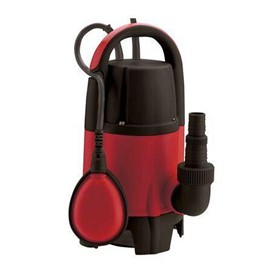 Submersible Sump Pumps | SM-CW Drainer