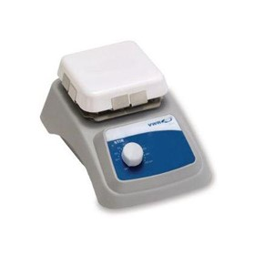Magnetic Laboratory Stirrer | Advanced Series
