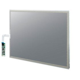 Display Kit | IDK-1119 - HMI - Touch Screens, Displays & Panels