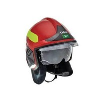 All-new, game-changing, Jet-Style Fire Helmet