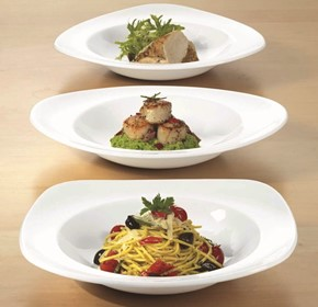 Tableware for Your Hospitality Business