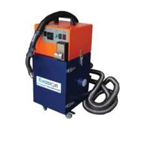 Fume Control Equipment - Excision Fumex