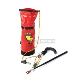 Height Safety Gotcha Rescue Kit