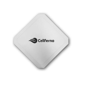 Cellular Router | M1200 LTE CAT12 Outdoor CPE
