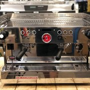 La Marzocco Linea PB 2 Group Espresso Coffee Machine - Stainless
