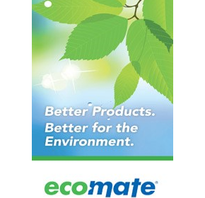 Ecomate Foam Blowing Agent