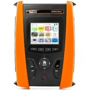 GSC60 Multifunction Electrical Power Analyser with WiFi