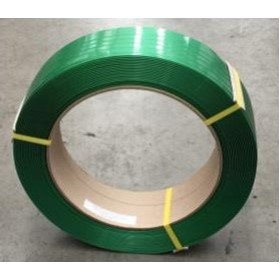 Westside Packaging Systems | Polyester Strapping