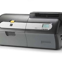 ID Card Printer | ZXP7