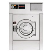 Commercial Washing Machine I SX100