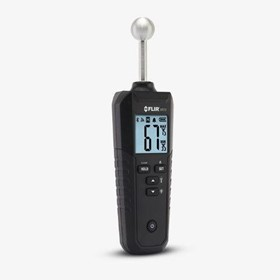 Ball Probe Moisture Meter with Bluetooth | MR59