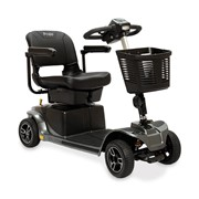 Pride Mobility Scooters | Revo™ 2.0
