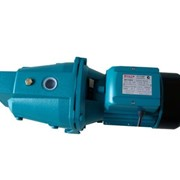Monza High Pressure Flow Pumps - MET1500/N