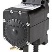 Diaphram Pump -  Air-Operated Diaphragm Pumps - FLOJET G57
