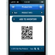 Smart ID App | Asset Tracking