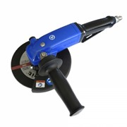 High Powered Turbine Angle Grinder | 180mm, 2.6kW