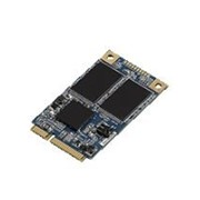 Flash Storage Module | SQF-SMSM4-128G-S9C