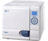 Autoclave with Dual Recording System | 22 Litres B Class | Runyes