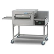 Pizza Conveyor Ovens and Equipment