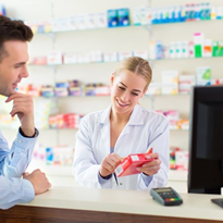 Pharmacists support chronic disease pilot in Victoria