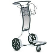 Aera 300 A - Luggage Trolley