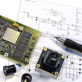 Industrial Embedded Cameras and Components | Phytec phyCAM