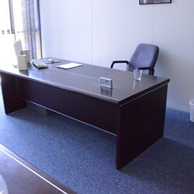 Used Furniture - Office Furniture