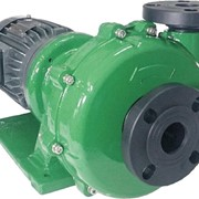 New high-head series of magnetic drive pumps from Techniflo